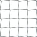 Siatki Rzeszów - Siatka ochronna Siatka ochronna z oczkami 4,5x4,5cm ze sznurka grubego na 3mm pozwoli na wykonanie solidnych zabezpieczeń dla wszystkich osób, które wymagają tego na co dzień. Siatka jest wielofunkcyjna i może być zastosowana w wielu miejscach, które wymagają od nas odpowiedniego poziomu zabezpieczeń. Postaw na solidność i przekonaj się ile zmienią siatki tego rodzaju tak w Twoim domu, firmie jak również na obiekcie sportowym, którym zarządzasz.