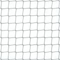 Siatki Rzeszów - Ogrodzenia boisk dla szkoły Siatka na boisko szkolne o wymiarach 4,5x4,5 i grubości sznura 3mm sprawdzi się bardzo dobrze, jako zabezpieczenie zwłaszcza na boiskach znajdujących się przy szkole. Skutecznie ochroni przed wypadaniem piłek poza obszar boiska. Polipropylen bezwęzłowy PP jest bezpieczny dla zdrowia ludzi, dzięki czemu bez przeszkód może być stosowany na terenie szkolnym.